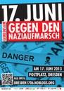 1706 Kein Platz für Nazis! 2013
