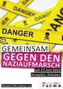 1706 Kein Platz für Nazis!