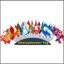 Internationaler Tag 2012 findet statt!