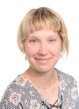Maria Stier